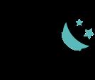trygghetskonsulent-natt